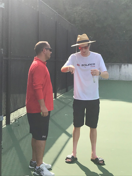 2018_Boys Tennis_ - 1.jpg