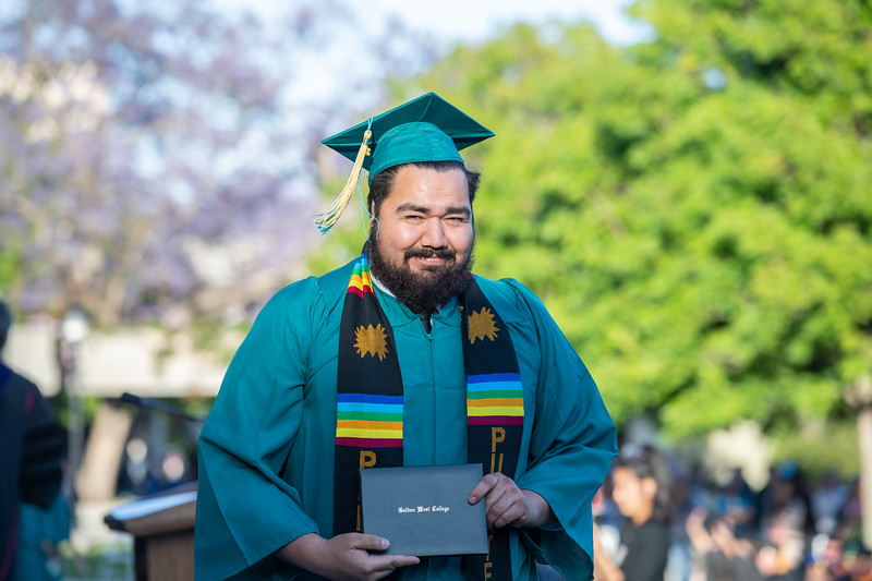 GWC-Graduation-2019-2757.jpg
