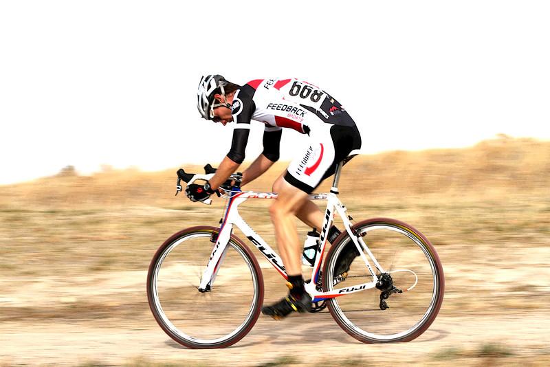 Feedback @ Cyclo X 2011 (37).JPG