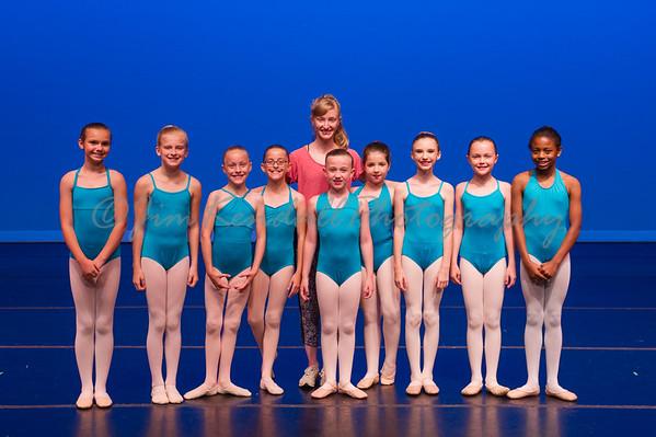 16-Ballet-2X-Pautz