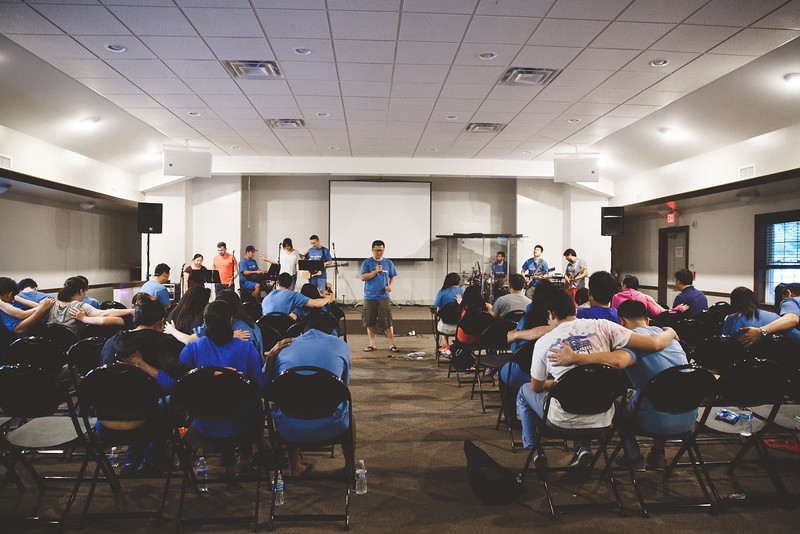 160618_GCC_2016Retreat_0251.jpg