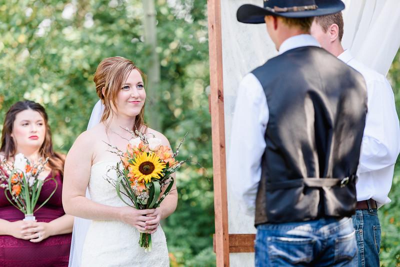 Antonia&Caleb_WeddingSocial-86.jpg