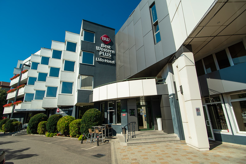 Hotel Lido Timisoara (87 of 117).jpg