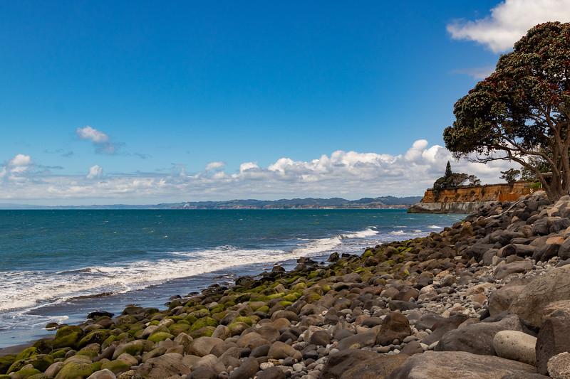 Onaero Beach