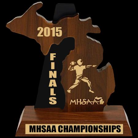 2015 1128 MHSAA Football Finals