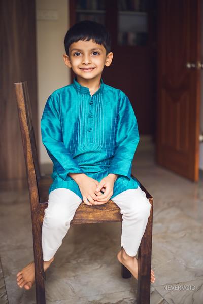 baby-kids-portfolio-photoshoot-47.jpg