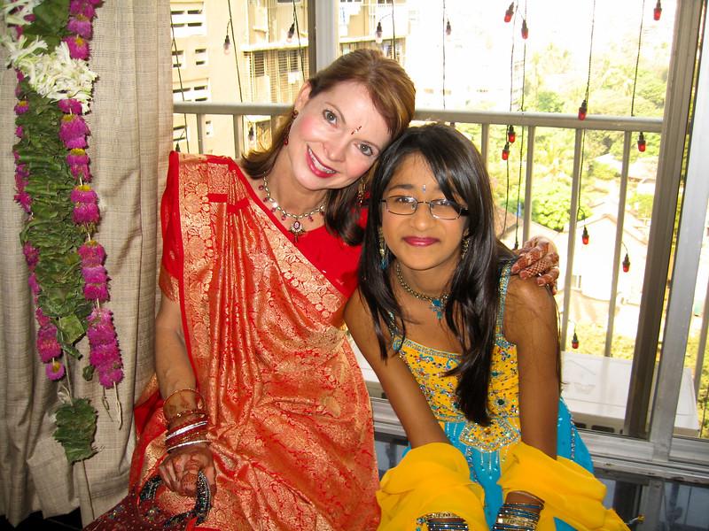 Susan_India_719.jpg