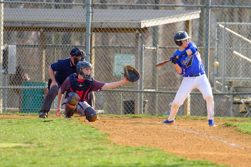 TCS Varsity Baseball 2019-101.jpg