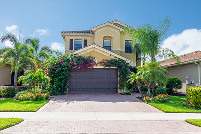 3427 Baltic Drive, Naples, Fl.