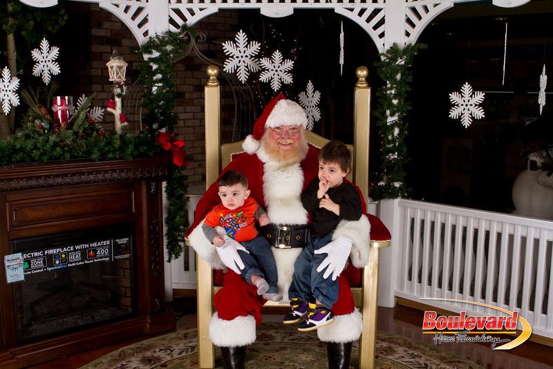 Santa Dec 8-1.jpg