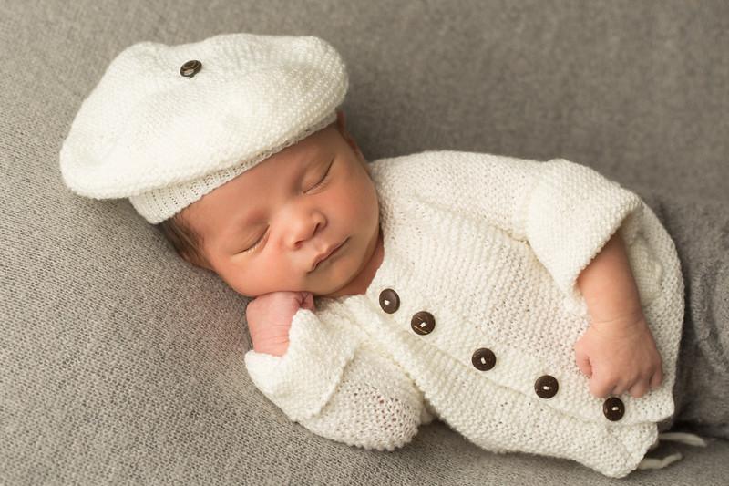Baby Aidan Benjamin-6.jpg