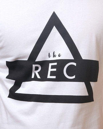 The Rec - Spring 2011 - Product edits