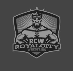 Royal City Wrestling
