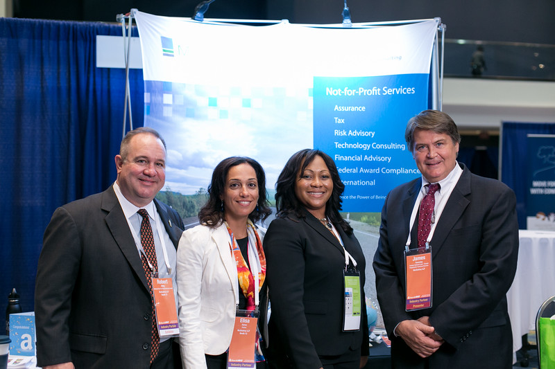 InsideNGO 2015 Annual Conference-9314.jpg