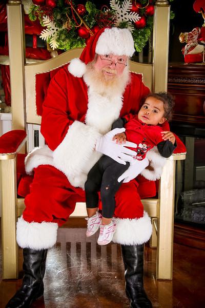 Santa2-2013-291.jpg