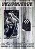 2003-02-26 NCAC Basketball Tournament
