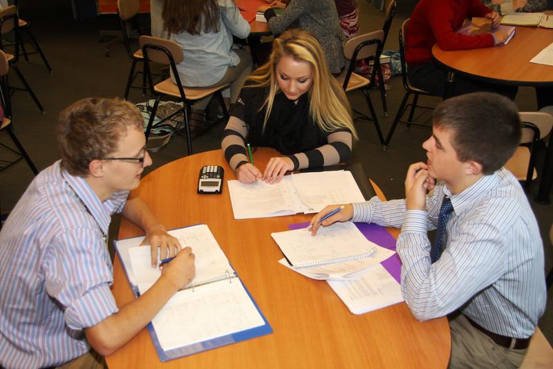 Fall-2014-Student-Faculty-Classroom-Candids--c155485-007.jpg