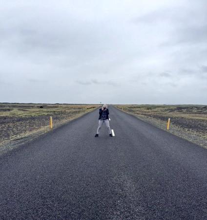 Iceland (106 of 149).jpg