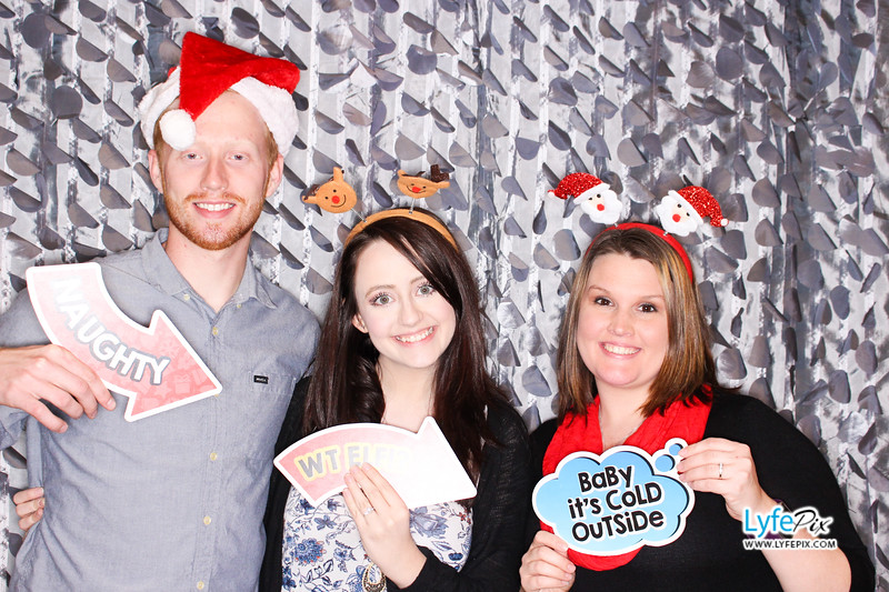 red-hawk-2017-holiday-party-beltsville-maryland-sheraton-photo-booth-0163.jpg