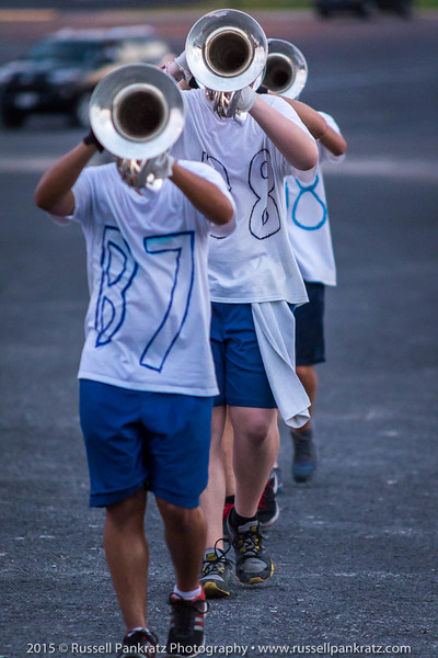 20150811 8th Afternoon - Summer Band Camp-199.jpg