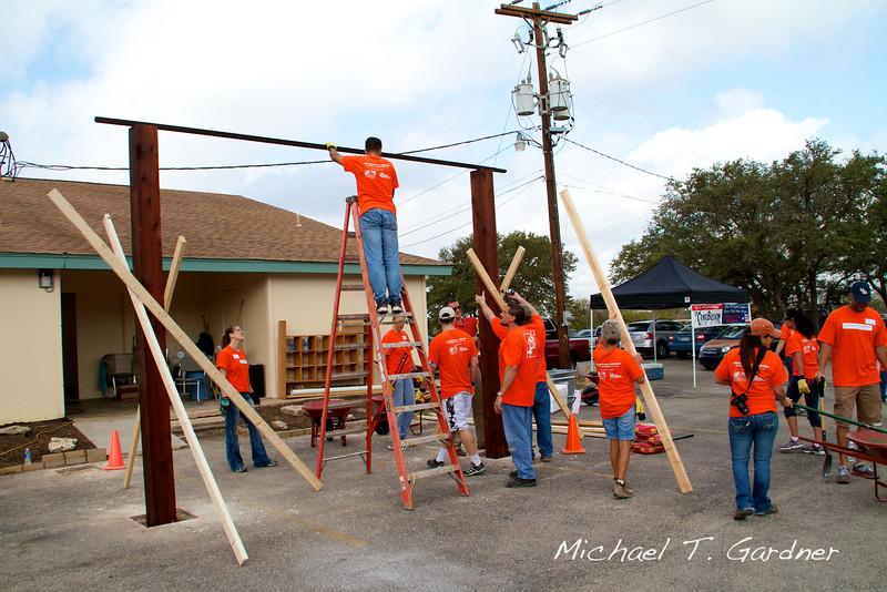 HD - Celebration of Service Project - 2011-10-06 - IMG# 10- 012667.jpg