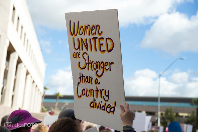 2017 Women's March_045.jpg