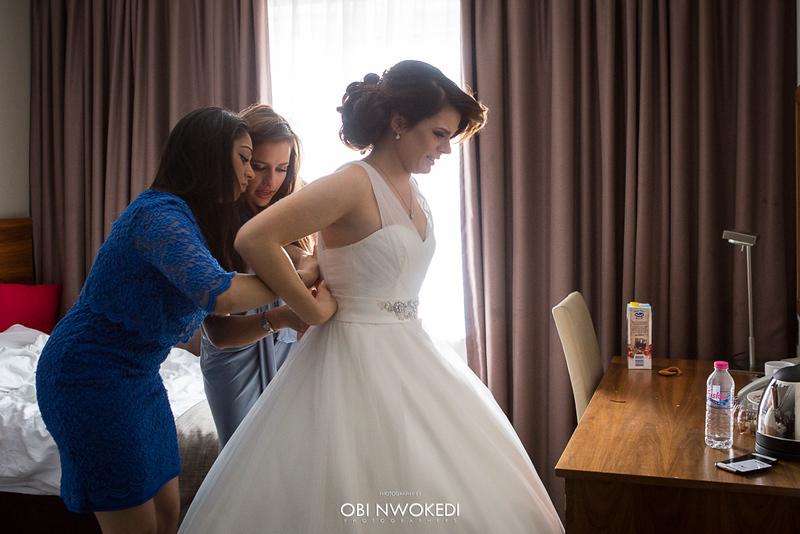 london multicultural weddings-30.jpg