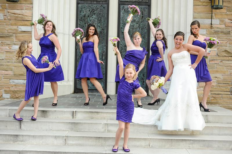 wedding_240.jpg