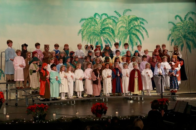 2017ChristmasPlay - 321.jpg