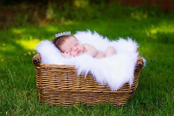 BabyJaiden