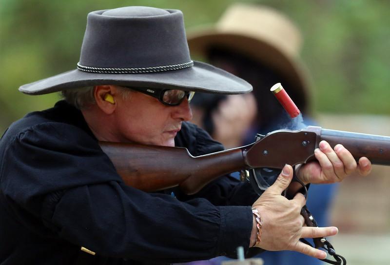 cowboys 8.jpg