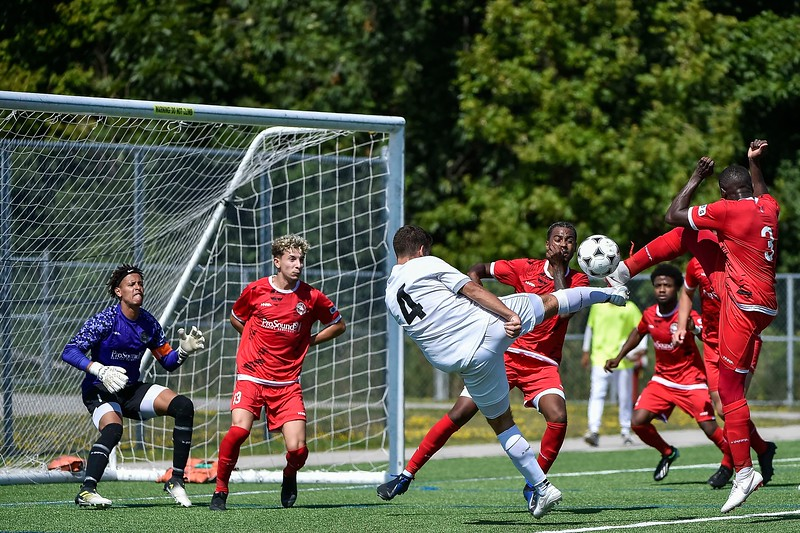 08.25.2019 - 151108-0400 - 6468 - F10 Sports - North Miss vs Alliance Utd.jpg