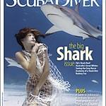 SDA-shark-cover-big.jpg