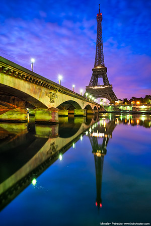 Paris_DSC1365-web.jpg