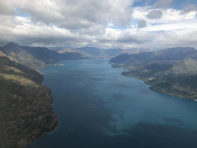 Trev-NZ-2019-61.jpg