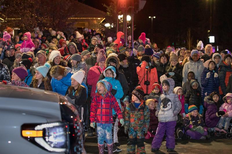 ChristmasParade-devans_191116_044.jpg