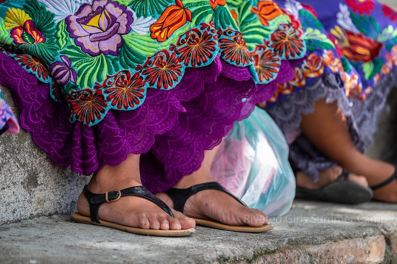 Riveted Kids 2018 - Girls Camp Oaxaca - 308.jpg