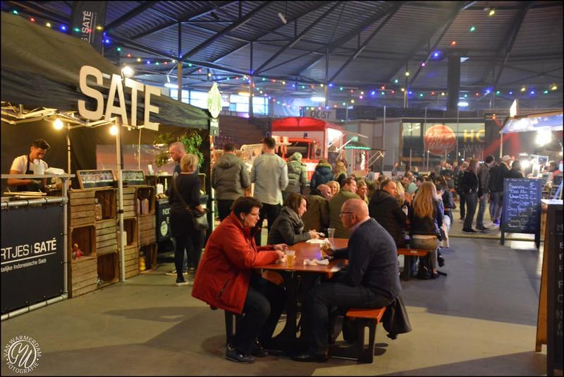 20170421 Foodtruckfestival Zoetermeer GVW_2981.JPG