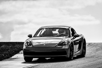 2021 SCCA TNiA  Sep 9 Pitt Adv Red Porsche
