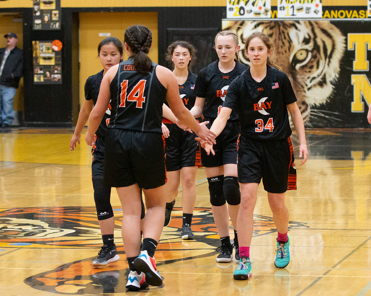 HMB Varsity Girls Basketball 2019-20-1009.jpg