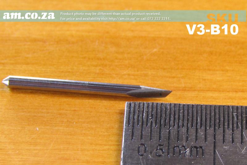 Sharp-tips.jpg