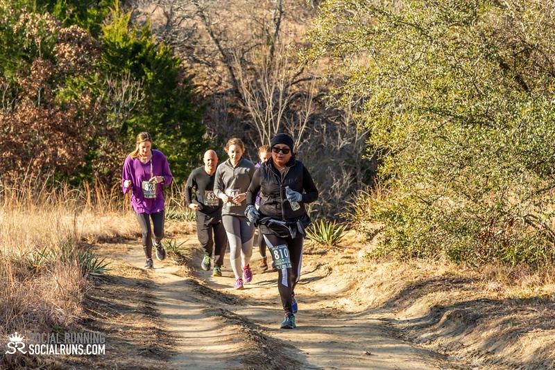 SR Trail Run Jan26 2019_CL_5177-Web.jpg