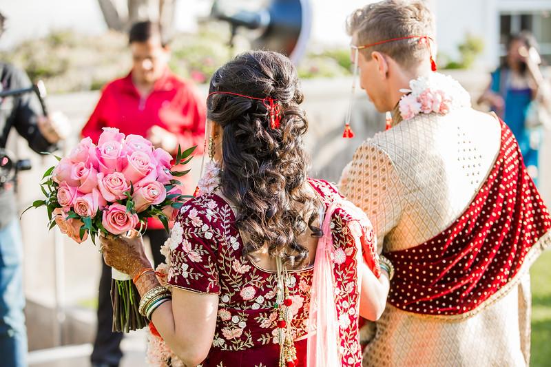 Wedding-2341.jpg