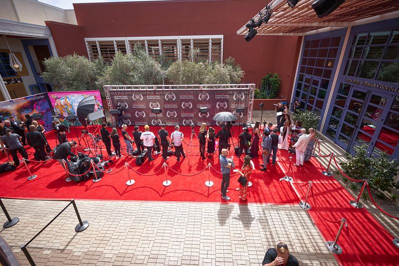 10th annual La Jolla International Fashion Film Festival 04.jpg
