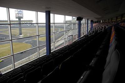 2007-09-20 NASCAR