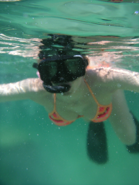 05 In the Water.jpg