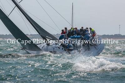 Figawi 2016 Race