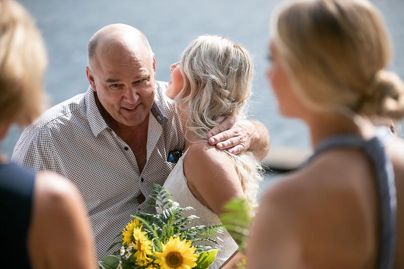salmon-arm-wedding-photographer-2184.jpg
