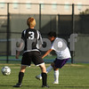 2008 RTHS HUBS SOCCER : 5 galleries with 1226 photos