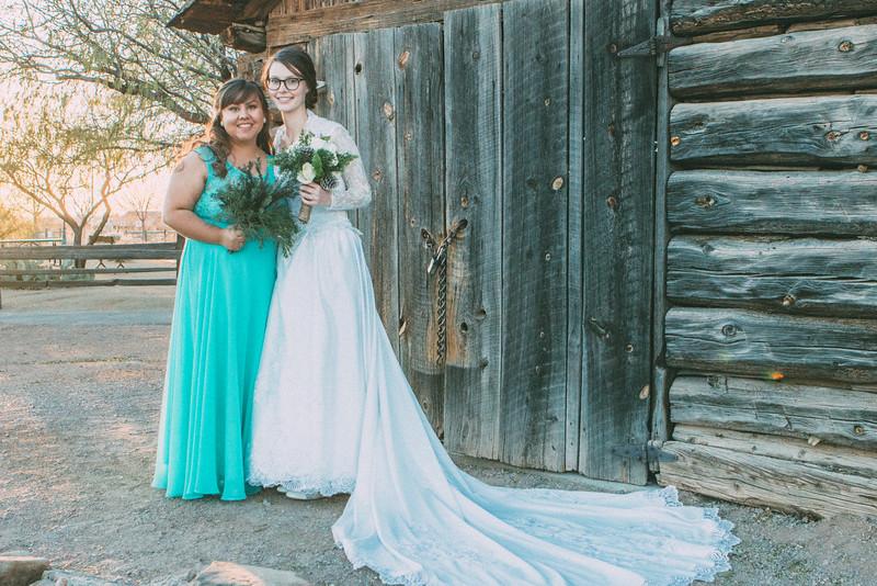 Watkins Wedding-9140.jpg